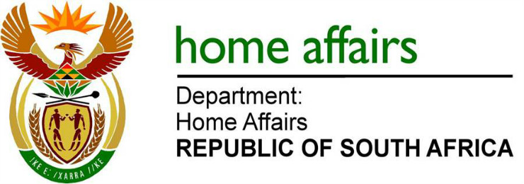 home_affairs_logo.jpg