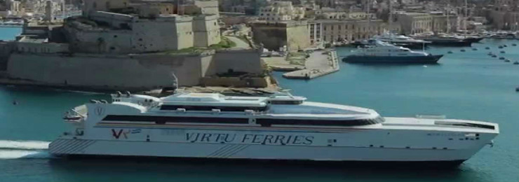 virtu_ferries.jpg