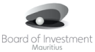 Monarchandco client logo mauritius-board-of-investers-logo.png