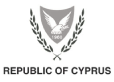 Monarchandco client logo republic-of-cyprus-logo.png