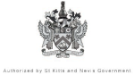Monarchandco client logo st-kitts-and-nevis-government-logo.png