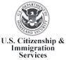 Monarchandco client logo us-citizenship-and-imigration-services-logo.png