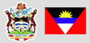 Antigua&Barbuda Citizenship by Investment Authority