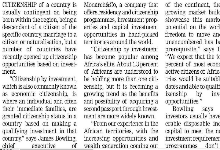 citizenship_by_investment_a_growing_trend_in_africa.jpg