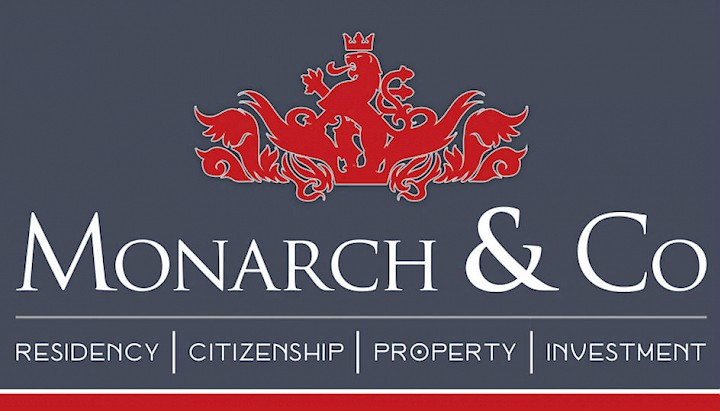 monarch_co_logo_final.jpg